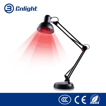 Medical Far Infrared Lamp Magic TDP Lamp Healing TDP Lamp
