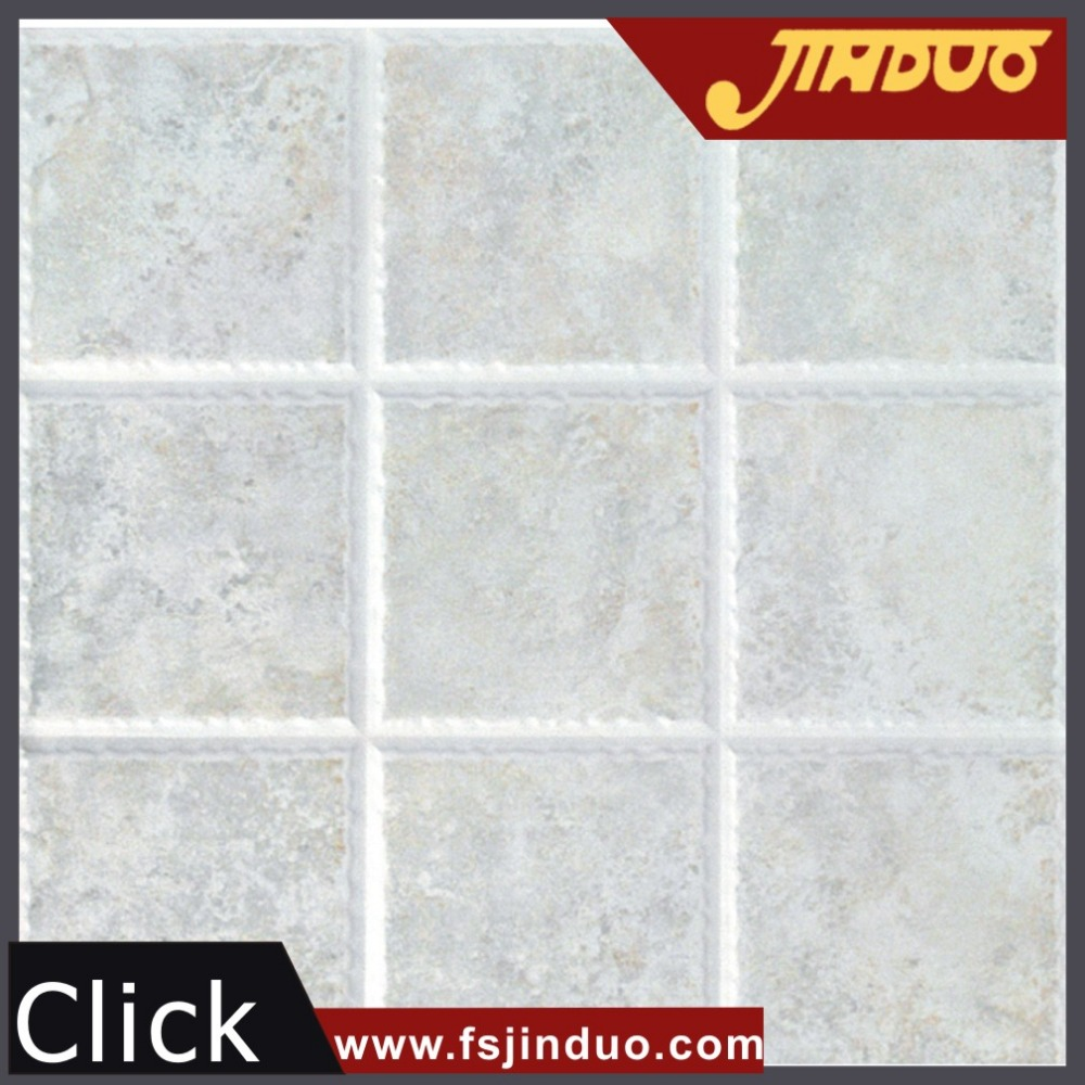 Nano Floor Tile, Nano Floor Tile Suppliers and Manufacturers at ...