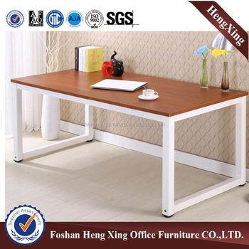 https://sc02.alicdn.com/kf/HTB1MtaqLVXXXXaaXXXXq6xXFXXXI/Cheap-price-simple-design-metal-leg-home.jpg_350x350.jpg