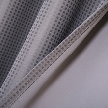 hot sale & high quality light weight blackout fabric for