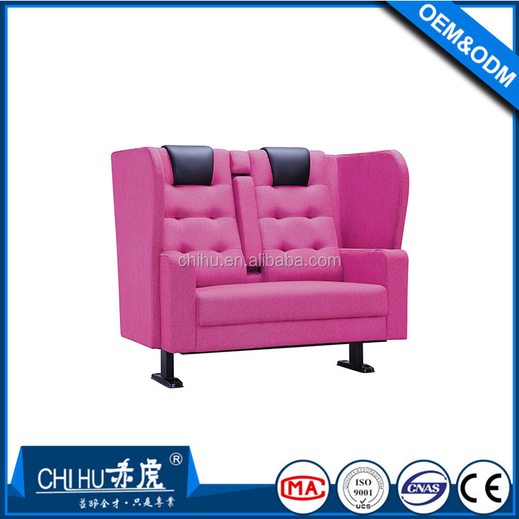 Cinema Seating Cup Holder, Cinema Seating Cup Holder Suppliers and ...