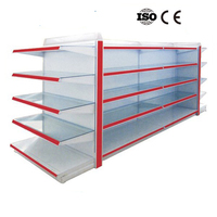 Selling glass cosmetic shelf,exhibition display system,beauty supply store shelf