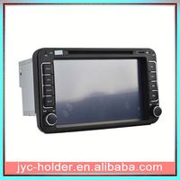 Universal portable dvd player H0Trqb car kit mp4 player