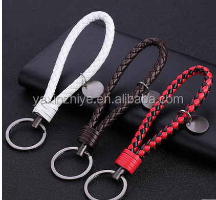 Fashion hot sales hanging rope with ring ,key or phone ropes for sale