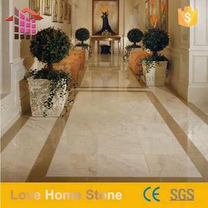 Marble Flooring Border Designs India Wholesale Marble Floor