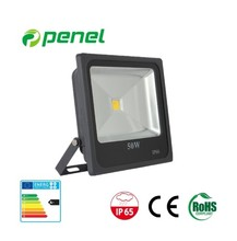 50 watts led flood light outdoor 20W LED Floodlight