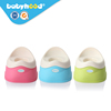 kids potty training lovely plastic baby potty plastic baby toilet