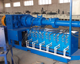 new technology copper extrusion machine/aluminum extrusion machine/tin extrusion machine