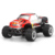 1:24 2WD high speed electrical toy monster car