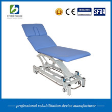Haobro made multi position operation medical bed