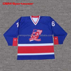 aa7bf0593b8 Toddler Hockey Jersey Wholesale