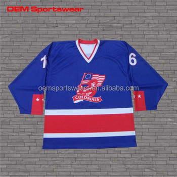 brand new 6f829 f3a0b Custom Made Sublimation Toddler Russian Hockey Jersey - Buy Hockey  Jersey,Toddler Hockey Jersey,Russian Hockey Jersey Product on Alibaba.com