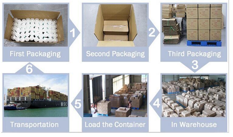 ขายส่งคราบสนิมสนิมป้องกันสนิมสเปรย์ magic rust remover โรงงานราคา