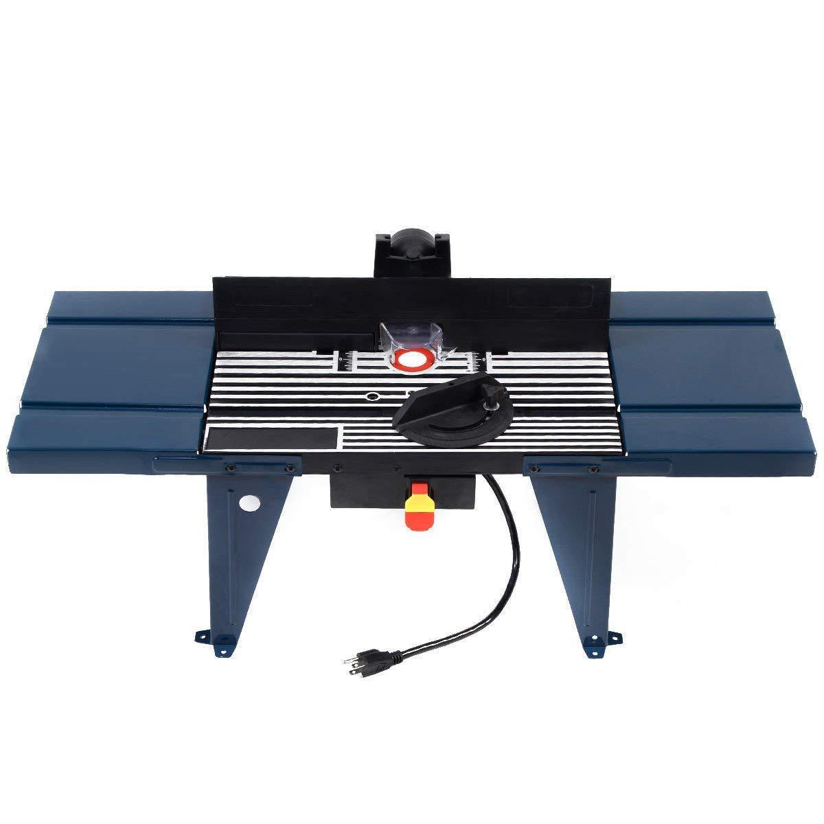 Admirable Cheap Bosch Ra1181 Benchtop Router Table Find Bosch Ra1181 Interior Design Ideas Ghosoteloinfo