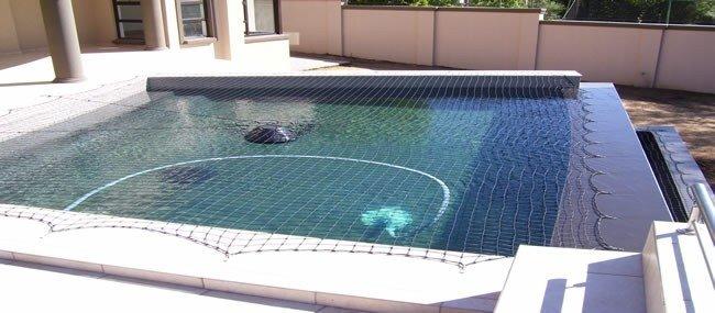 الرخام بركة السباحة ، فحم حمام السباحة ومستلزماته معرف