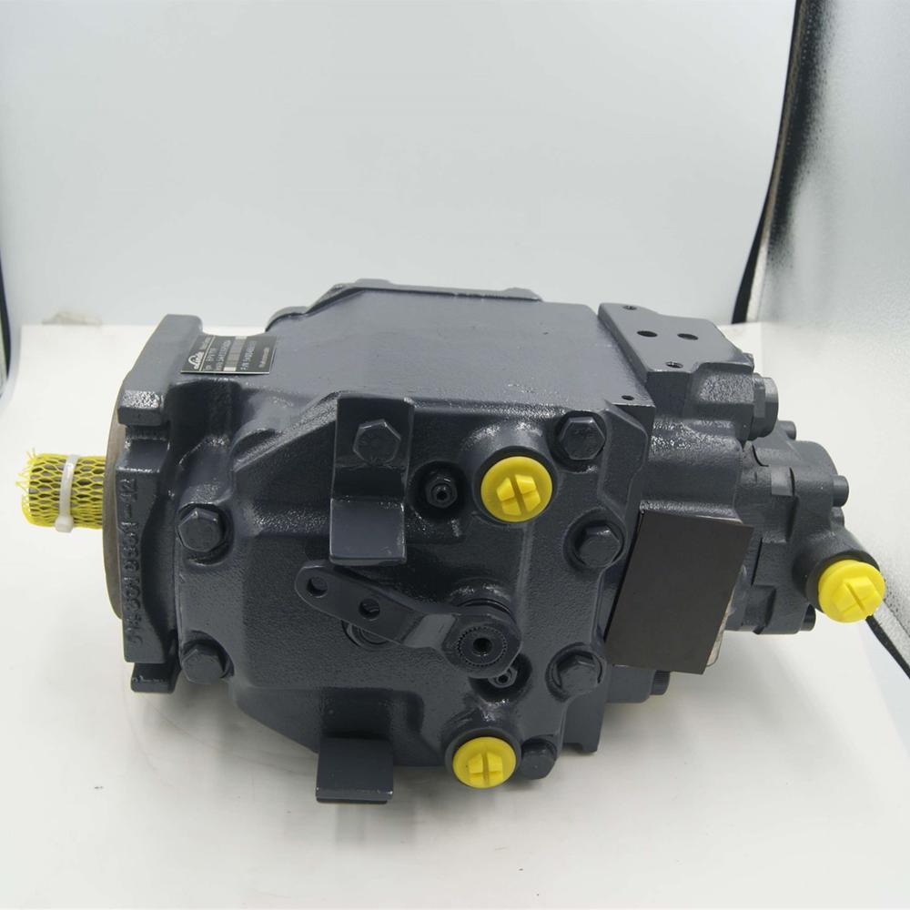 Гарантия торговли заменить LINDE гидравлический насос BPV70R Серийный номер: 54833956004 BPV50 BRL100 ремкомплекты