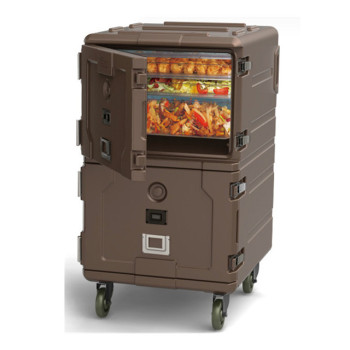 Insulated hot food box Hotel Restaurant Kitchen Equipment