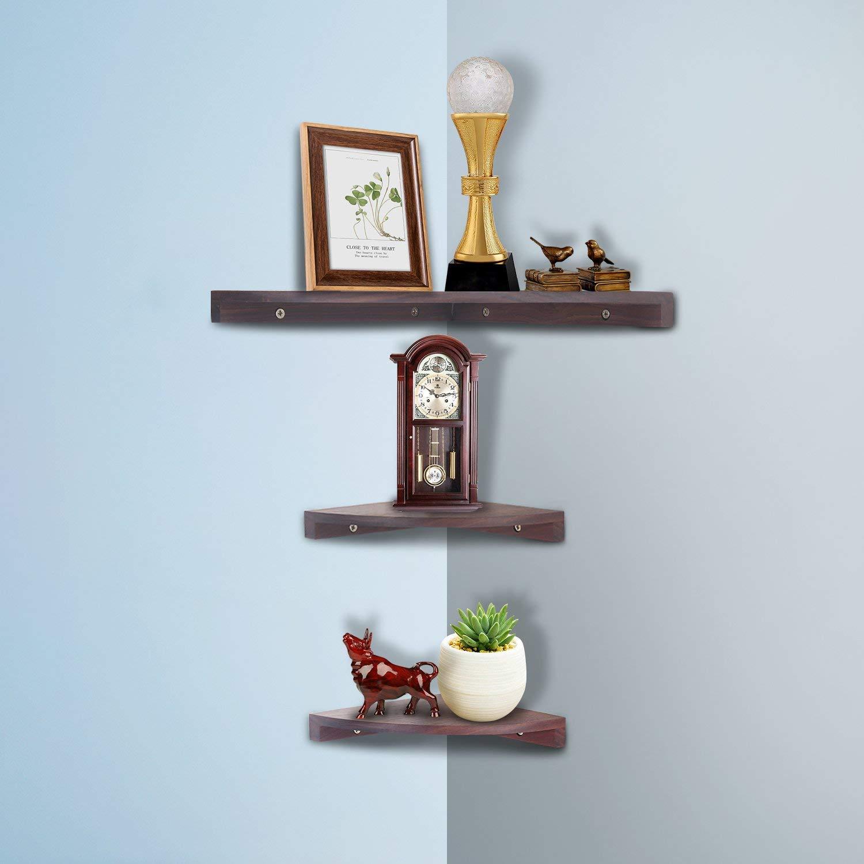 Cheap Living Room Corner Shelves, find Living Room Corner Shelves ...