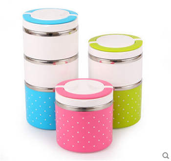 Incredible 1 2 3 Layers Kids Food Warmer With Pp Plastic Lunch Box As Gift Buy Kids Food Warmer Hot Box Food Warmer Kid Lunch Box Product On Alibaba Com Interior Design Ideas Apansoteloinfo