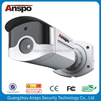 Anspo New!!! 3 0mp Face Recognition Camera High Definition Cctv Camera -  Buy Face Recognition Camera,Face Detection Camera,Cctv Camera Product on