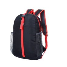 camera laptop hiking 35l backpack