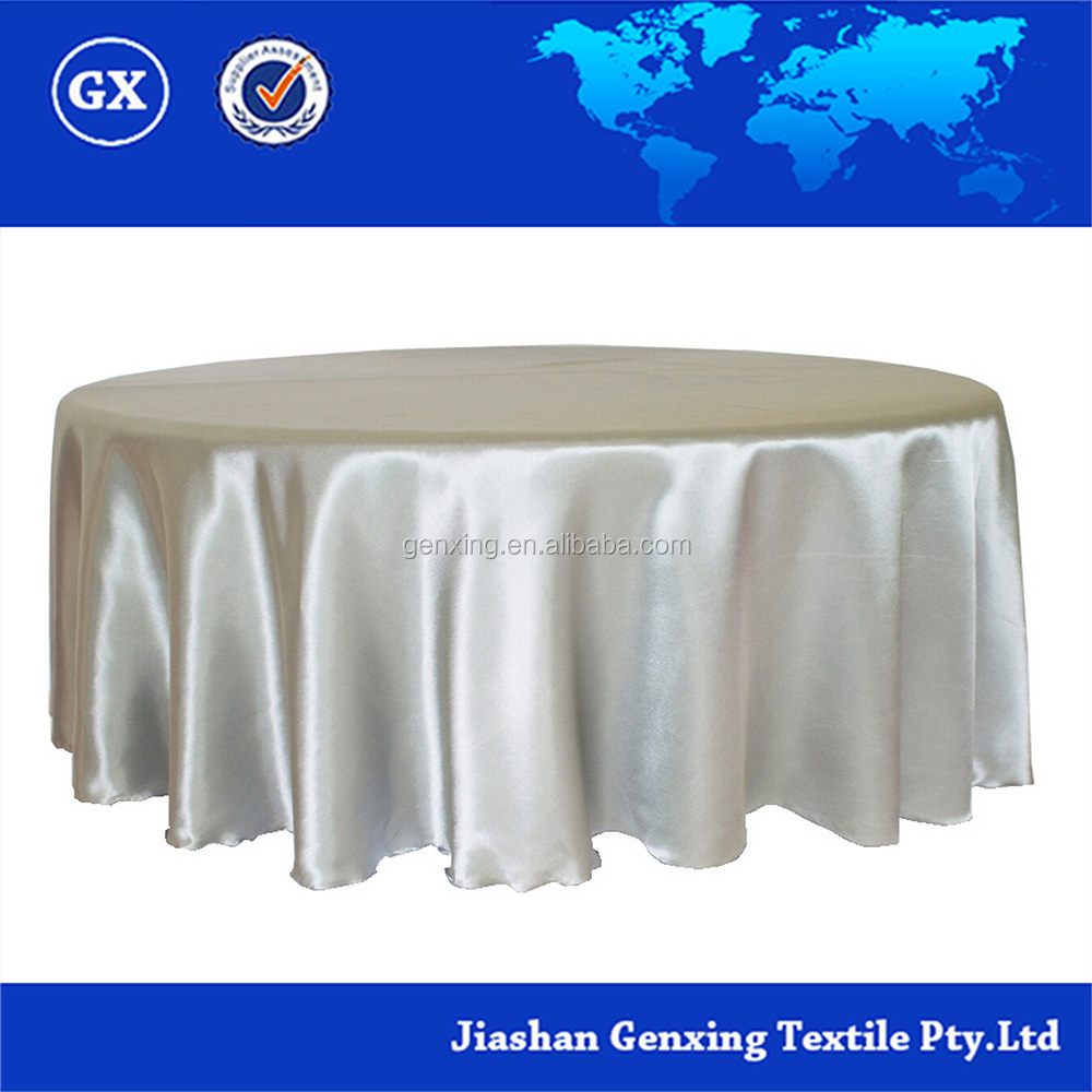 Table Cloth For Office Desk Archives Officeendtabledesign - Office desk table cloth