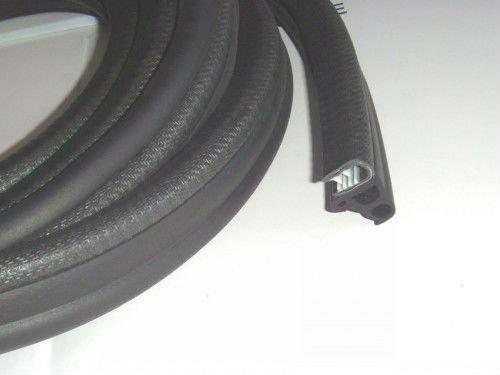 de porte de voiture joint en caoutchouc produits en caoutchouc pour automobiles id du produit. Black Bedroom Furniture Sets. Home Design Ideas