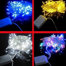 led christmas light outdoor/led christmas diwali light/led christmas decoration light