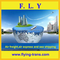 Dedicated trust worthy considerate service low price most popular sea shipping company to united kingdom