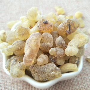 Ru xiang Chinese factory supplier natural dried somali frankincense resin