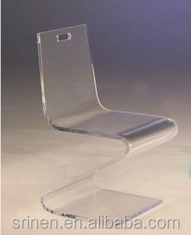 acrylic lucite z chair acrylic lucite z chair suppliers and at alibabacom