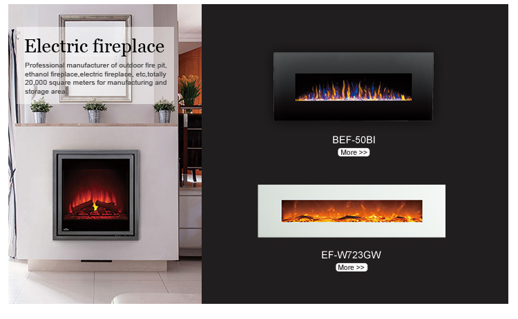 Free standing 430 SS indoor bio ethanol fireplace china