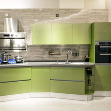 Kitchen Cabinet Door French Style, Kitchen Cabinet Door French Style  Suppliers And Manufacturers At Alibaba.com