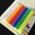 Luminous Safety Equipment Bicycle Motorcycle Wheel Body Sticker Reflective HOT!