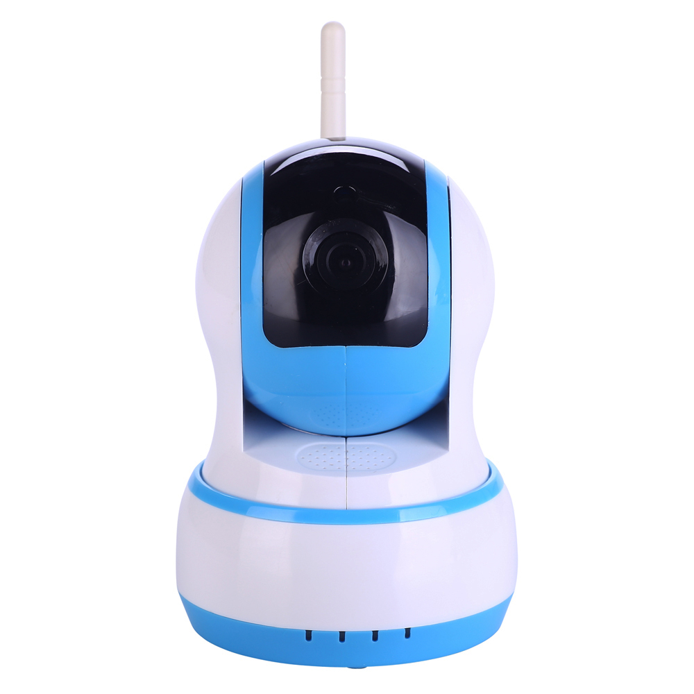 720P p2p cam 264 app IP Camera 32GB TF Card HD Network Outdoor Security 4IR Night Vision