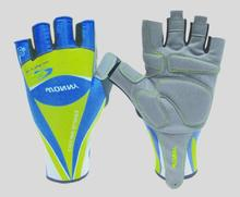 Trade assurance supplier motorcycle cycling gloves