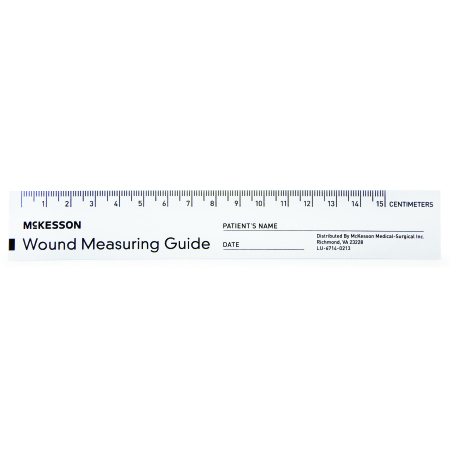 image relating to Printable Measurement called Brand name Disposable Professional medical Printable Wound Measuring Ruler - Get Printable Wound Measuring Ruler,Wound Measuring Ruler Products upon