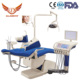 Gladent FDA & CE approve dental instrument dental equipment unit
