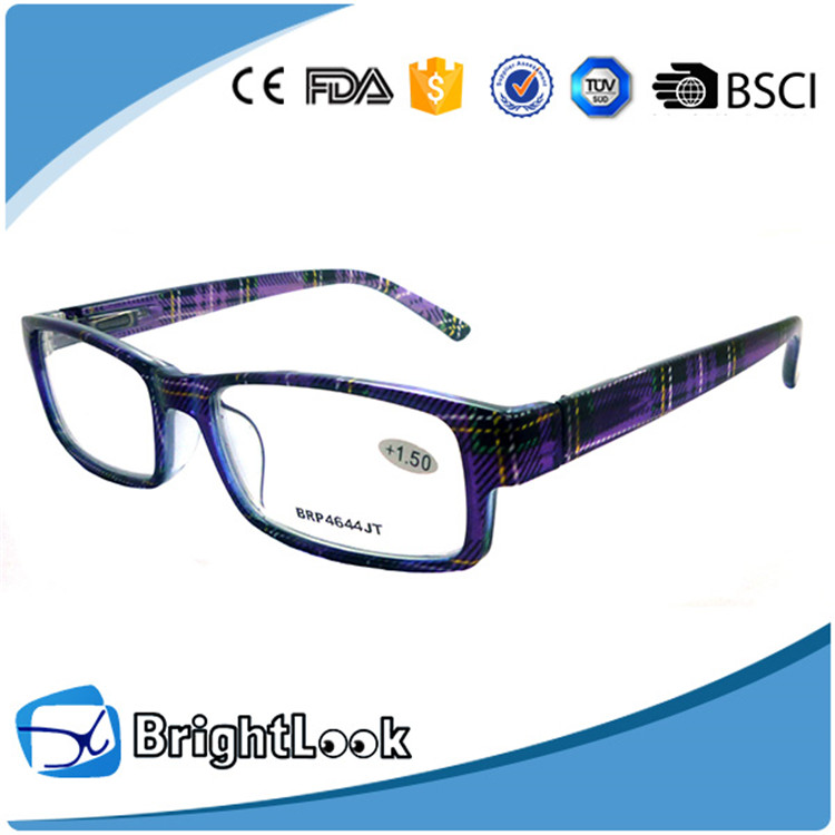 New Type Top Sale Reading Glasses For Old Men