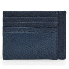 Custom 동물 print card holder classic genuine leather <span class=keywords><strong>신용</strong></span>/name card 지갑
