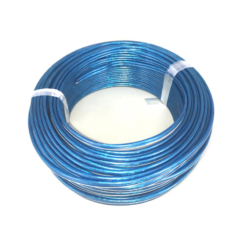 China Sound Speaker Wire, China Sound Speaker Wire Manufacturers and ...