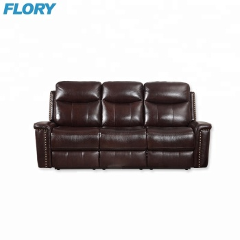 Phenomenal Power Reclining Usb Glider Sofa M011 Buy Usb Charging Sofa Electric Recliner Sofa Cheap Recliner Sofa Product On Alibaba Com Dailytribune Chair Design For Home Dailytribuneorg