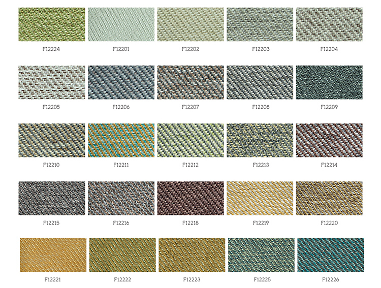 Disponible fabric-01.jpg