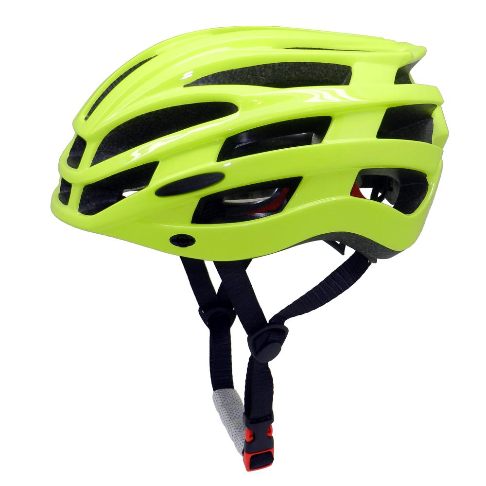 In-mold-Full-Protection-Mountain-Peak-Bike