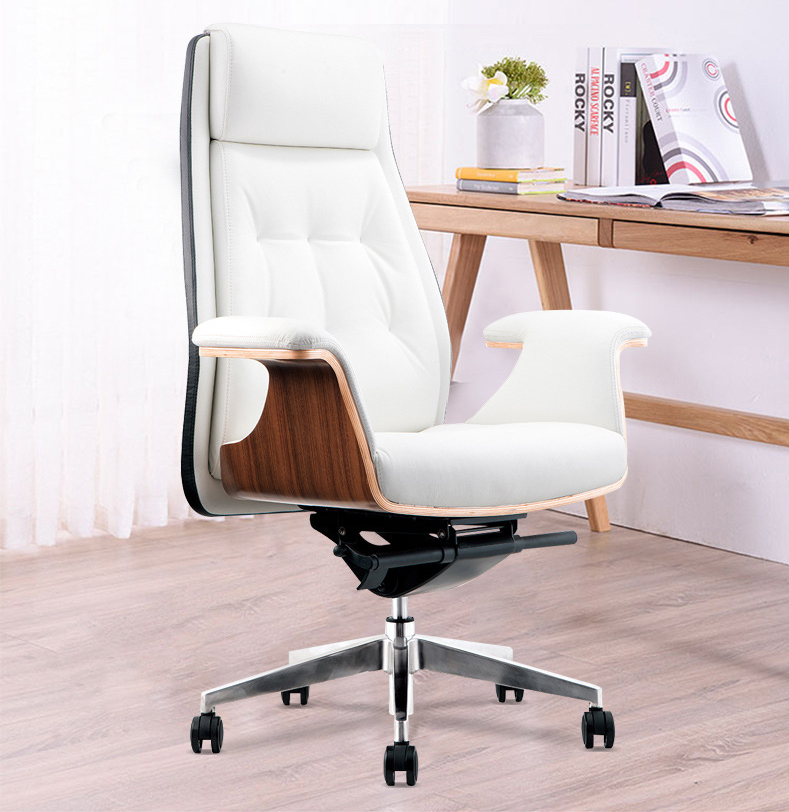 Modern Heavy Duty Executive Big And Tall Executive Leather Office Desk Chair Buy Big Tall Office Chair Office Executive Chair Big And Tall Office Desk Chair Product On Alibaba Com