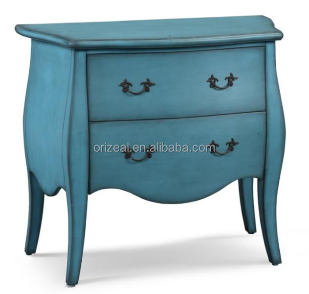 Bombay Cabinet, Bombay Cabinet Suppliers And Manufacturers At Alibaba.com