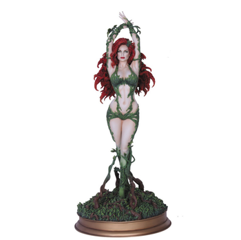 Consider, that Poison ivy doll nude charming
