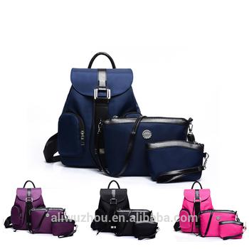 6998d792af Lady love most popular handbags women bags fashion alibaba popular supplier  fashion trends designer handbag jpg