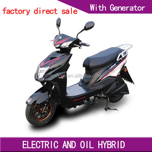 chinese cg 125 motorcycle for dealers in myanmar