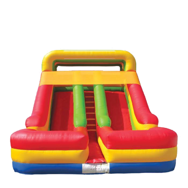 <strong>inflatable</strong> slides <strong>inflatable</strong> dry slide <strong>inflatable</strong> supplier A4080